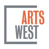 ArtsWest
