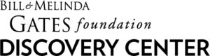 Black Logo Gfdc