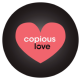 Copious Love Productions