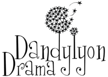 Dandylyon_logo_transparent