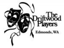 Edmondsdriftwoodplayers