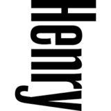 Henry Logo 250X250