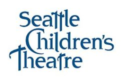 Logo Seattle Childrens Theatre