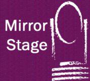 Mirrorstagefblogo