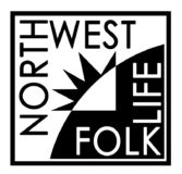 NWFL_Logo_-_Black_-_Hi Res