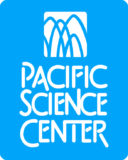Pacsci Vertical Blue
