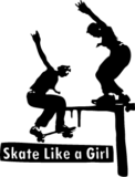 Slaglogo Vector
