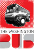 The Washington Bus