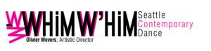 Ww Logo Pink