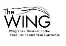 Wing Luke Museum of the Asian American Experience