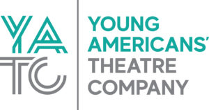 Young Americans' Theatre Company