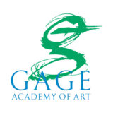 Gage Academy of Art