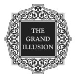 Grand Illusion Cinema