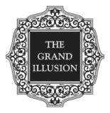 Grandillusion