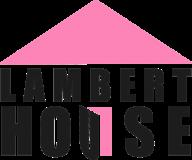 Lamberthouselogo