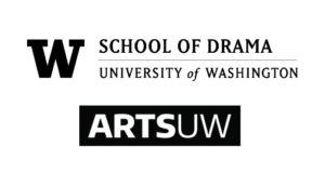 UW School of Drama